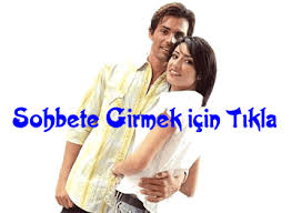 Mobil Sohbet Android Sohbet